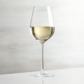 Enoteca White Wine Glass