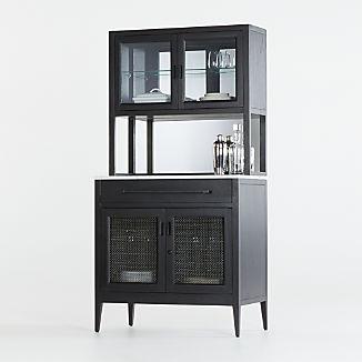 Enzo Cabinet