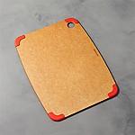 Epicurean Nonslip 14.5 x11.25  Cutting Board