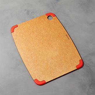 """Epicurean Nonslip 14.5""""x11.25"""" Cutting Board"""