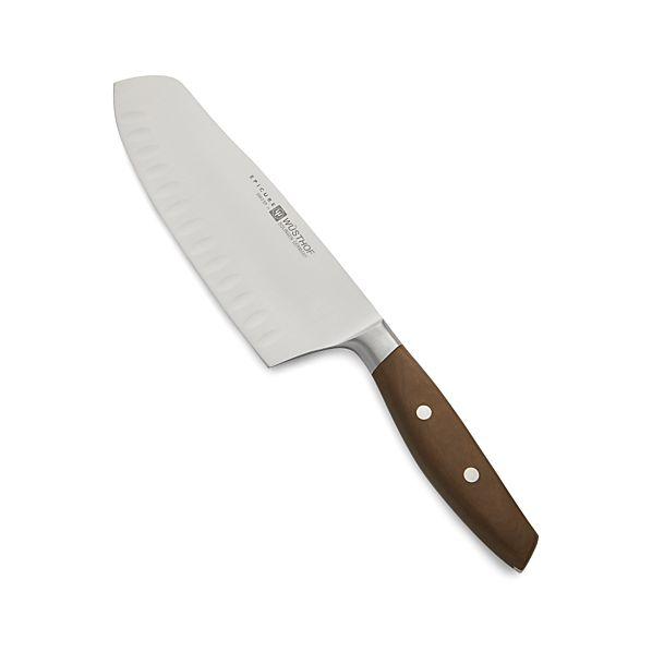 Epicure7inSantokuKnifeS16