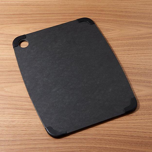 """Epicurean Nonslip Slate 14.5""""x11.25"""" Cutting Board - Image 1 of 3"""
