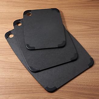 Epicurean Nonslip Slate Cutting Boards