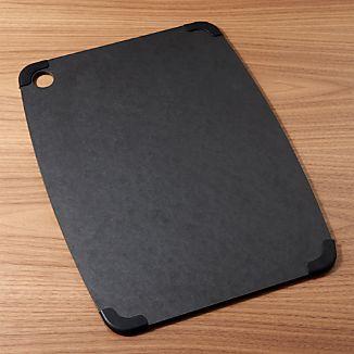 """Epicurean Nonslip Slate 17.5""""x13"""" Cutting Board"""