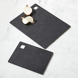 Epicurean ® Small Modern Slate Board
