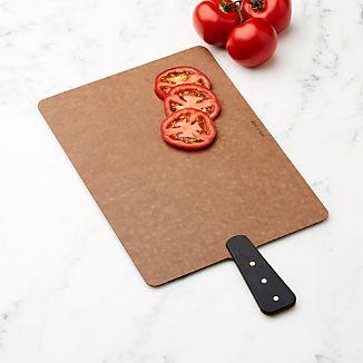 Epicurean ® Nutmeg Paddle Board