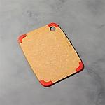 Epicurean Nonslip 11.5 x9  Cutting Board