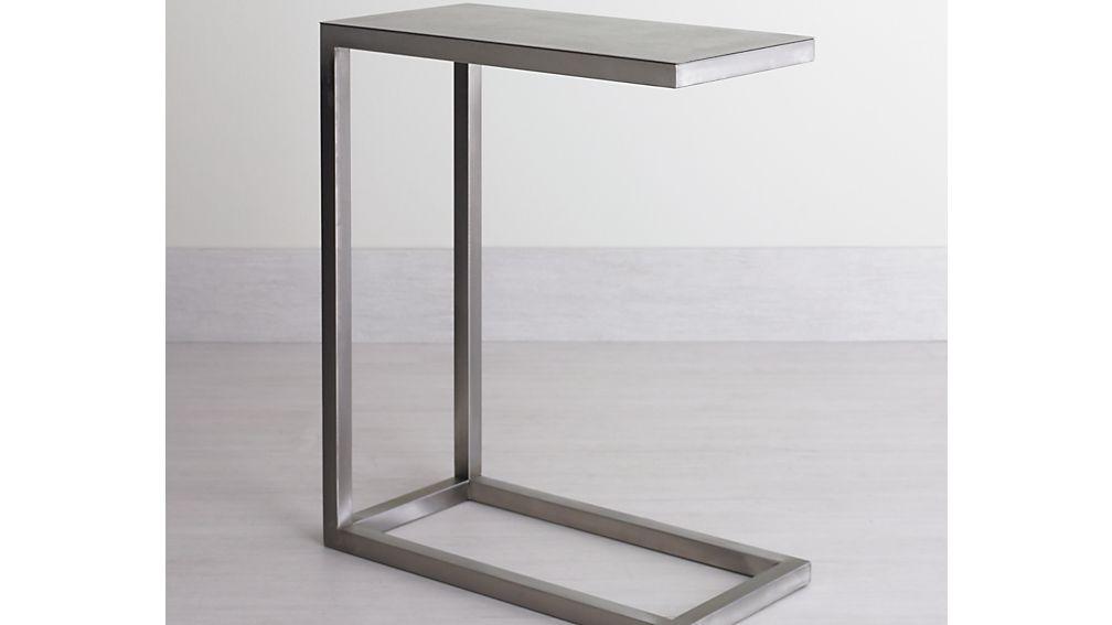 Era C-Table