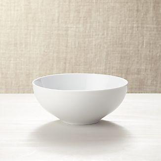 "Essential 7"" Bowl"