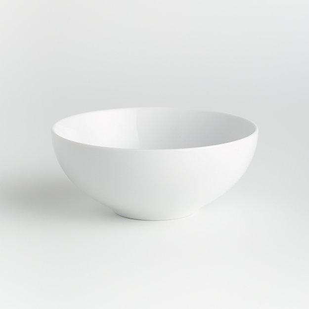 "Essential 7"" Bowl - Image 1 of 10"