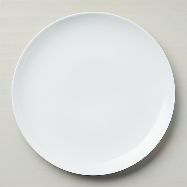 Essential Platter