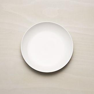 Essential Salad Plate