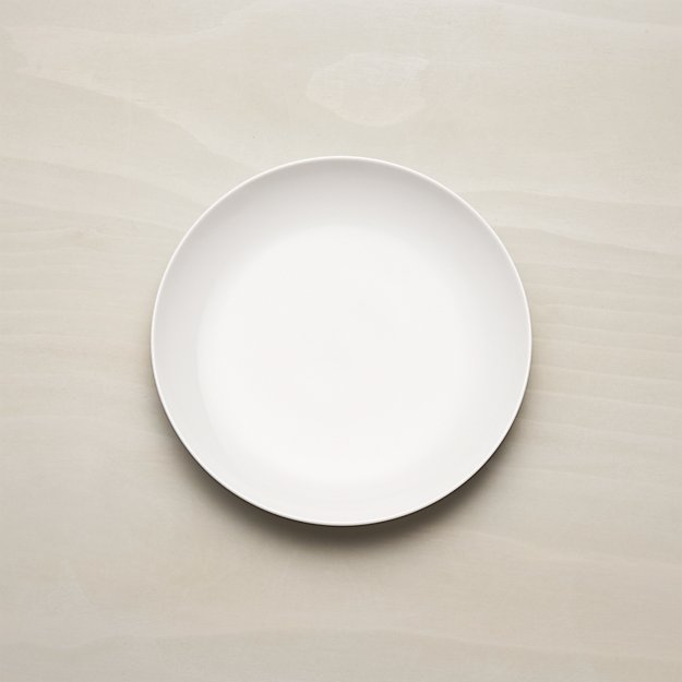 Essential Salad Plate - Image 1 of 13