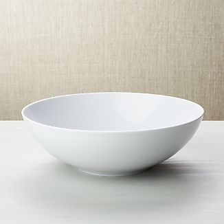 Essential Serving Bowl