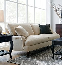 Types of Sofas: Sofa Buying Guide