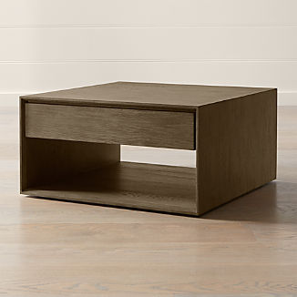 Clearance Outlet Furniture Sofas And Dining Tables Crate And Barrel