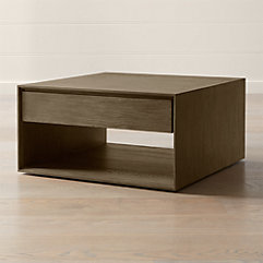 Accent tables coffee console end side tables crate and barrel all accent tables watchthetrailerfo