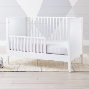 7420e5d3111 Lindsey Colli s Baby Registry on The Bump