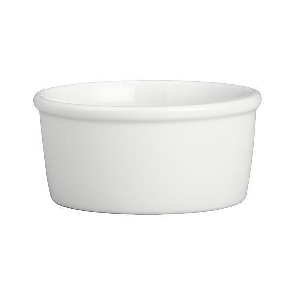 "Every 3.5"" Ramekin Bowl"