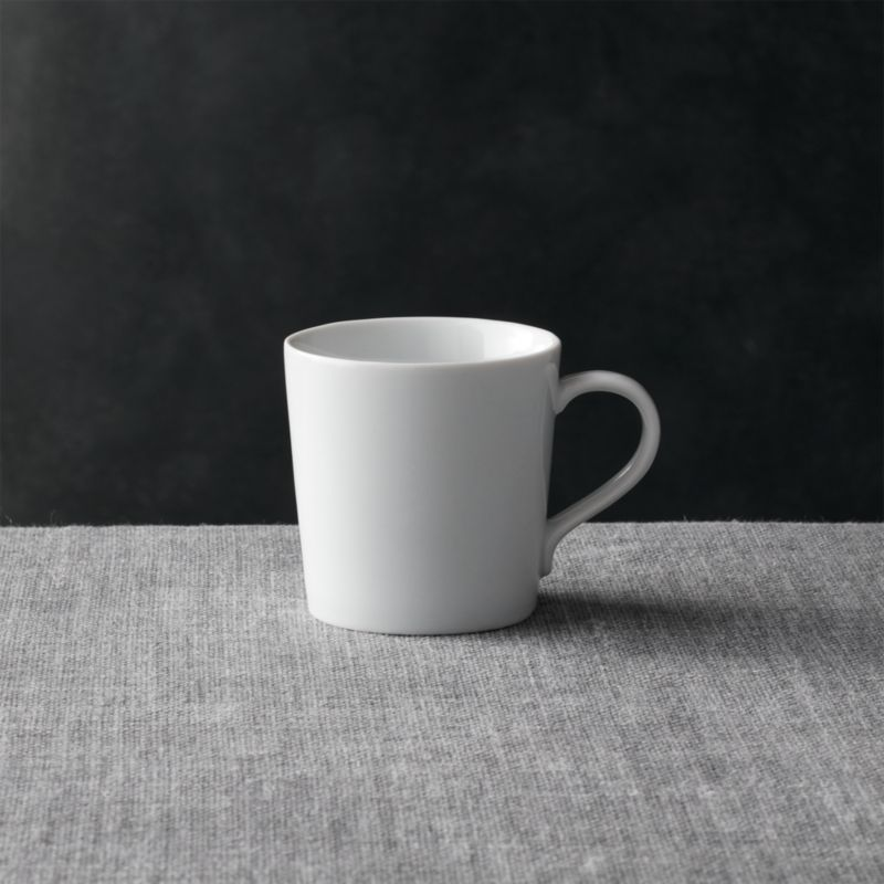 Everyday Child S Mug Reviews Crate And Barrel