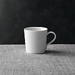 Everyday Child's Mug