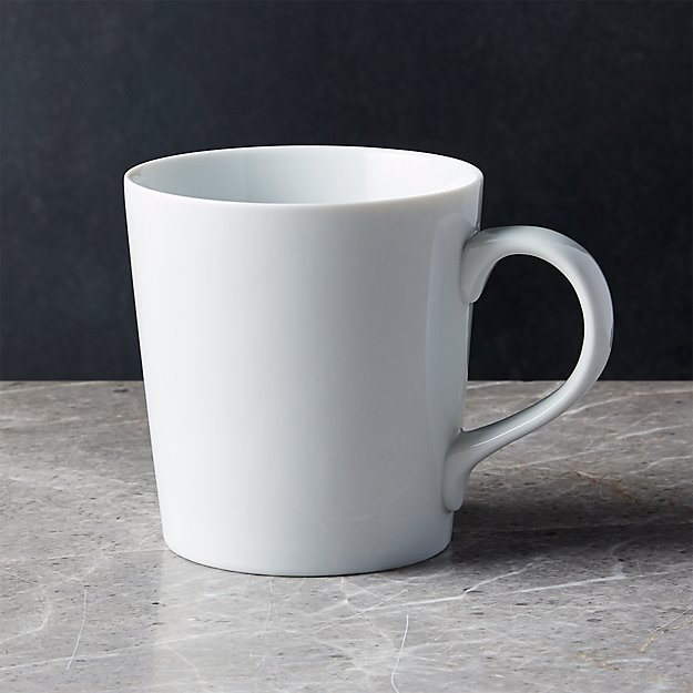 stunning Crate And Barrel Mugs Part - 6: Crate and Barrel