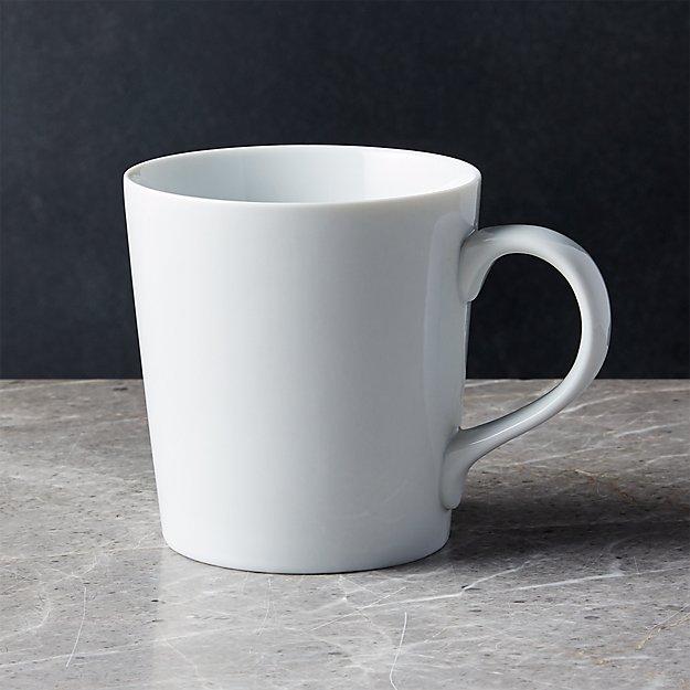 f9b2fd2dac8 Everyday Mug