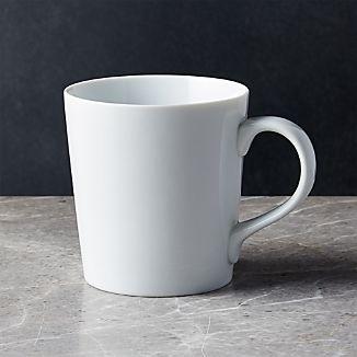 Everyday Mug Add To Favorites