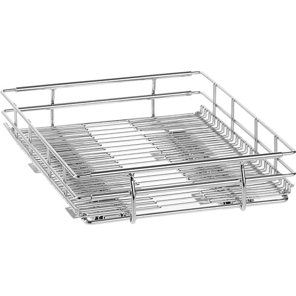 Medium Expandable Pull-Out Shelf