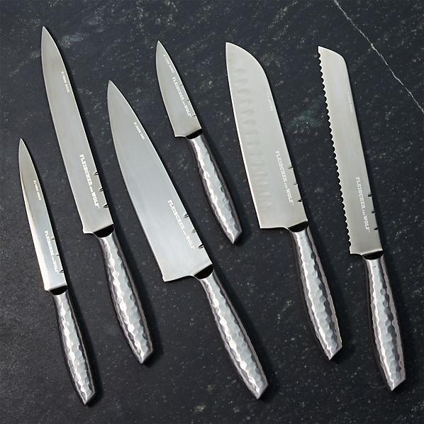 FWHammerd7pcKnifeBlockSetROF16