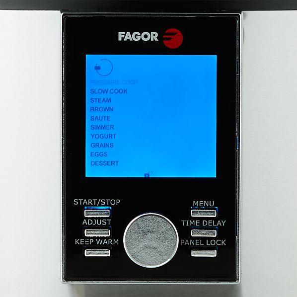 FagorLUXLCDMulticooker6qtAV2F17
