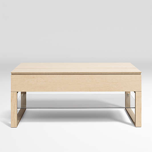 Falster Lift-Top Coffee Table
