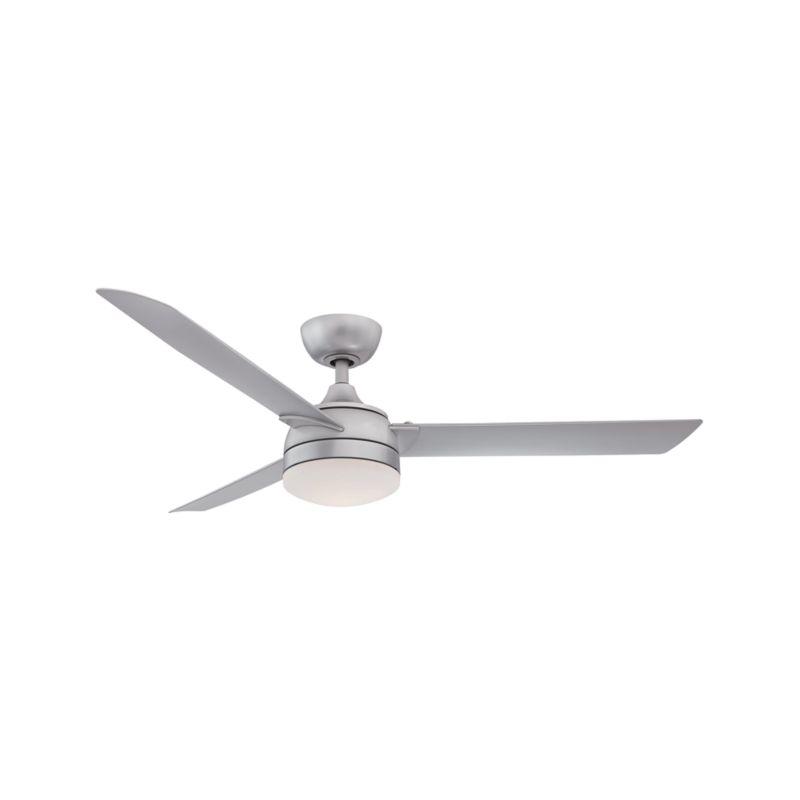 Indoor Outdoor Ceiling Fan