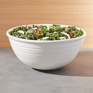 Farmhouse Large Bowl