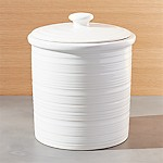 Farmhouse Large Canister