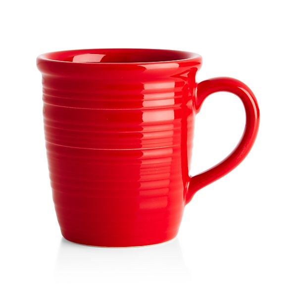 FarmhouseRedMugS17