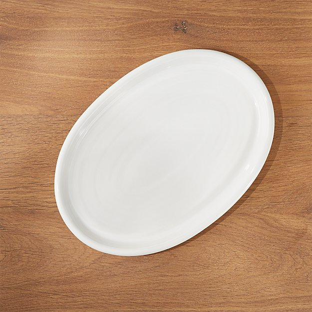 Farmhouse Sandwich Plate - Image 1 of 5