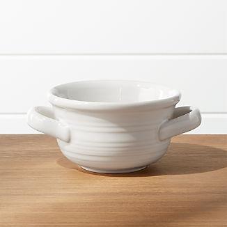 Farmhouse Soup Bowl