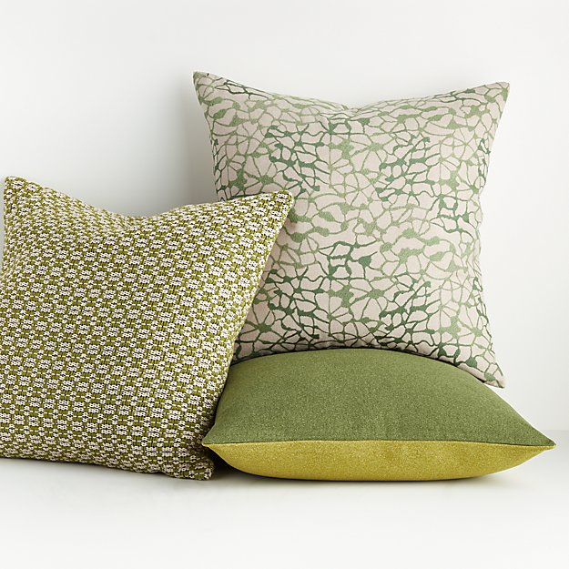 Faye Pillow Arrangement - Image 1 of 1