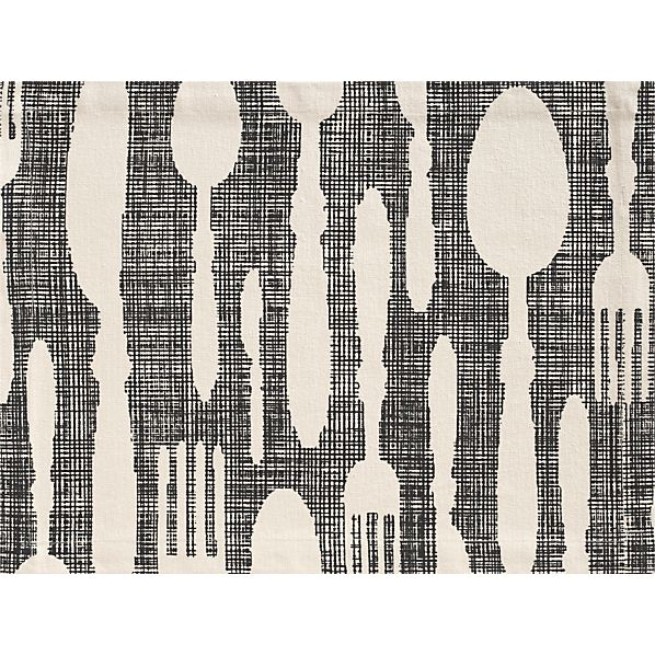 Feast Placemat