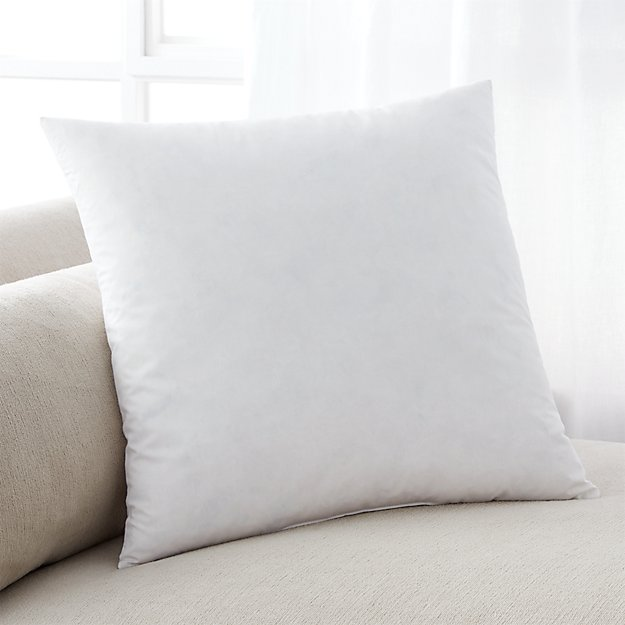 Find great deals on eBay for cushion insert. Shop with confidence.