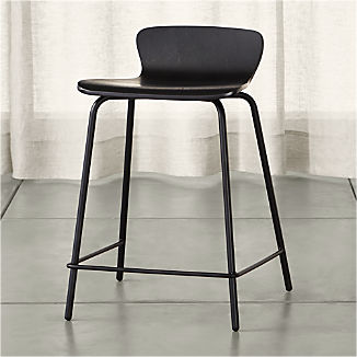Beautiful New Personality Creativity Simple Bar Stool The Front Desk Stool Bar Chair Fashion Spring Stool Modern Bar Stools Vivid And Great In Style Bar Chairs