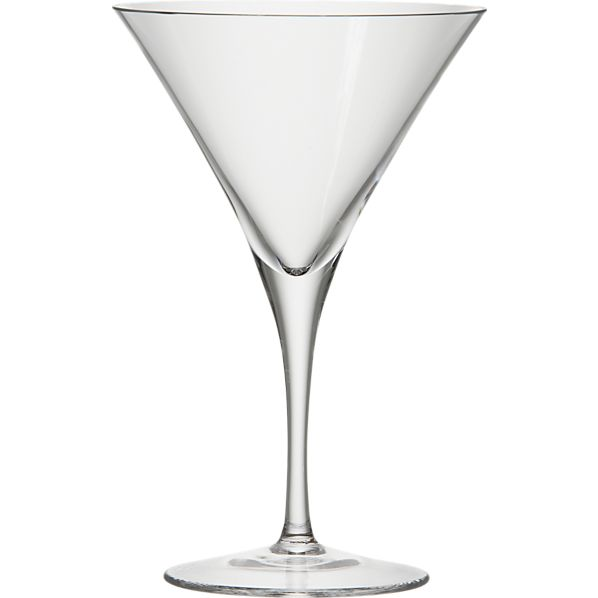 Felix Martini Glass