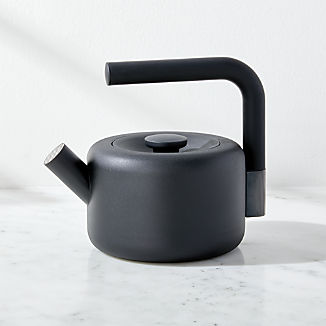 Fellow Clyde Stovetop Kettle
