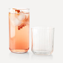Drinking Glasses & Accessories