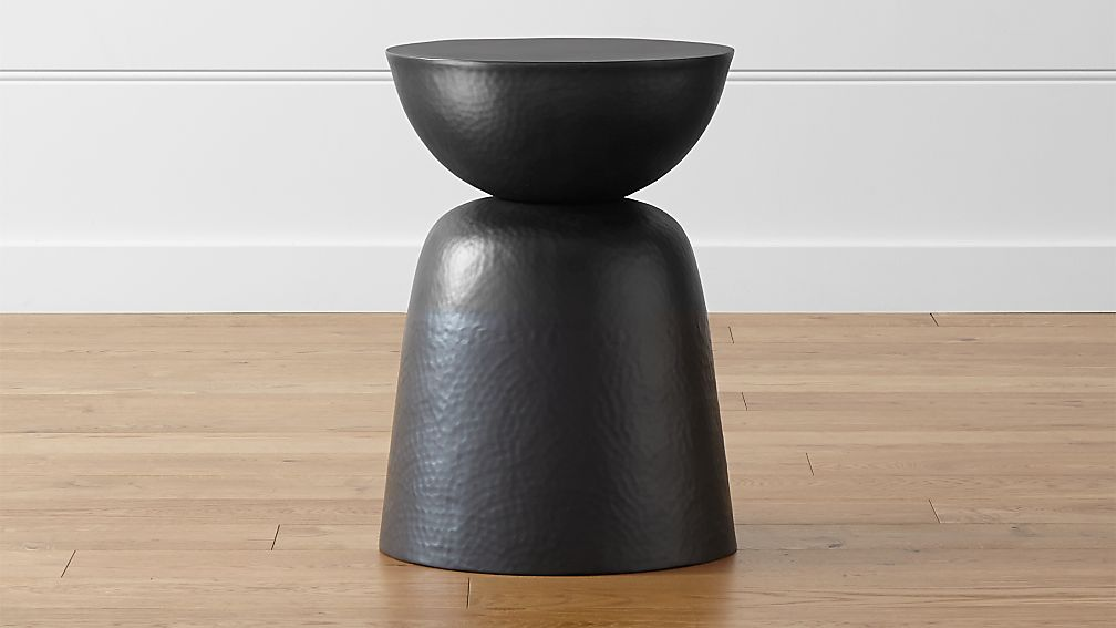Fernando Accent Table - Image 1 of 13