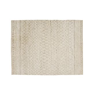 8x10 Rugs Crate And Barrel