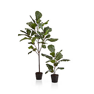 Saabira Fiberstone 23 25 Quot Tall Planter Reviews Crate