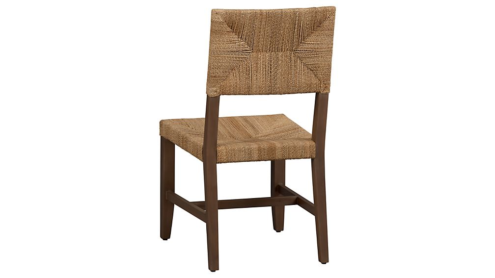 Fiji Dining Chair