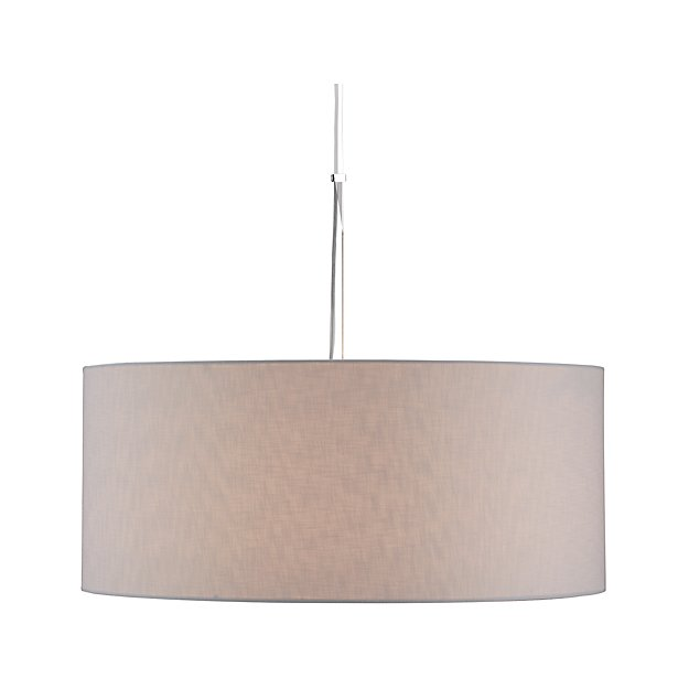 metal small light front products white forest london pendant web